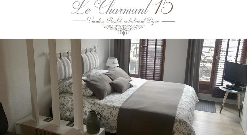 Appart Centre historique Le charmant-Appart-Centre-historique-Le-charmant