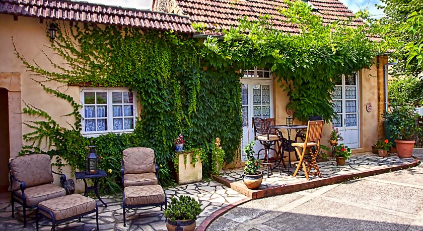 Butterfly Cottage-Butterfly-Cottage