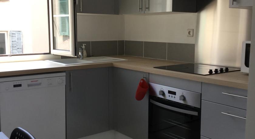 Apartment algeroark-Apartment-algeroark