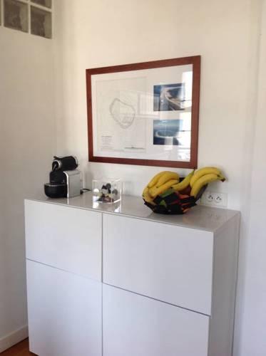 Toulon Apartment-Toulon-Apartment