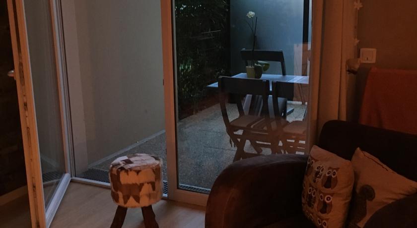 l 39 ormesson thiais avis sur le g te carte adresse site. Black Bedroom Furniture Sets. Home Design Ideas
