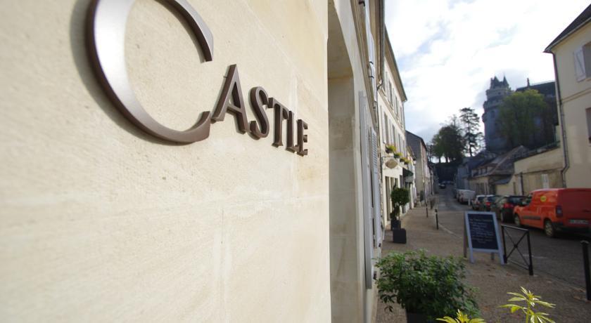 castle-castle