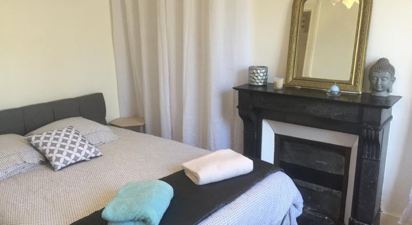 Appartement Chappon Orléans-Appartement-Chappon-Orleans