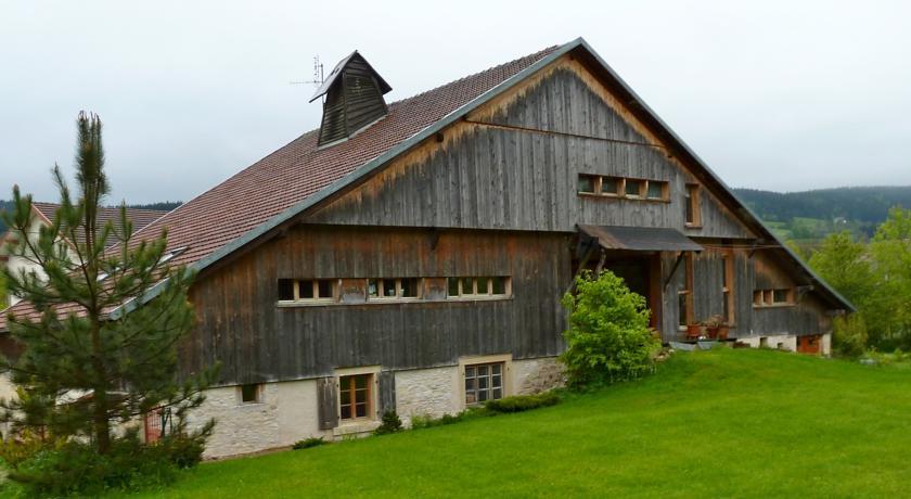 Gite Haut Doubs-Gite-Haut-Doubs