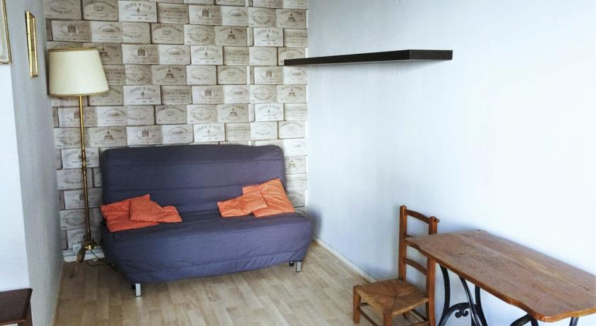Apartment Rue Poujeau-Apartment-Rue-Poujeau