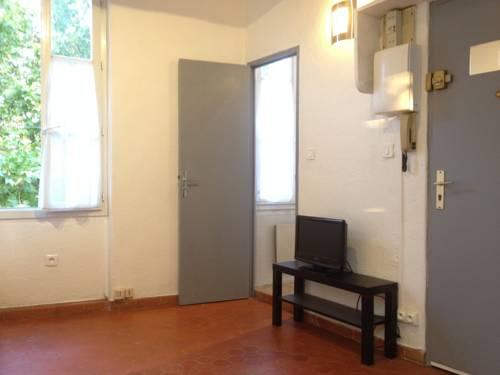 Appartement le Platane-Appartement-le-Platane