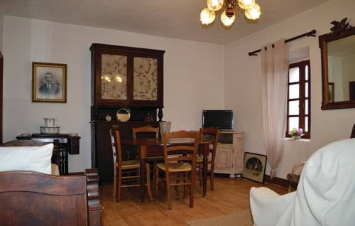 Studio Apartment in Calcatoggio-Studio-Apartment-in-Calcatoggio