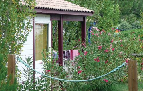 Two-Bedroom Holiday Home in Carcassonne-Two-Bedroom-Holiday-Home-in-Carcassonne