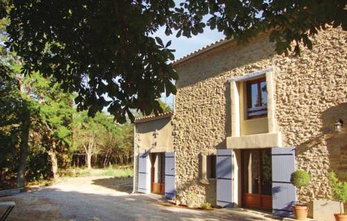 Four-Bedroom Holiday Home in Alzonne-Four-Bedroom-Holiday-Home-in-Alzonne