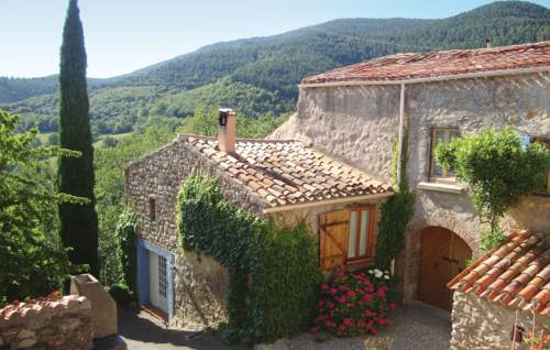 Two-Bedroom Holiday Home in Fenouillet-Two-Bedroom-Holiday-Home-in-Fenouillet