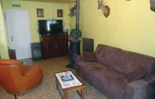 Two-Bedroom Holiday Home in Lacaune-Two-Bedroom-Holiday-Home-in-Lacaune