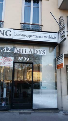 Miladys Location-Miladys-Location