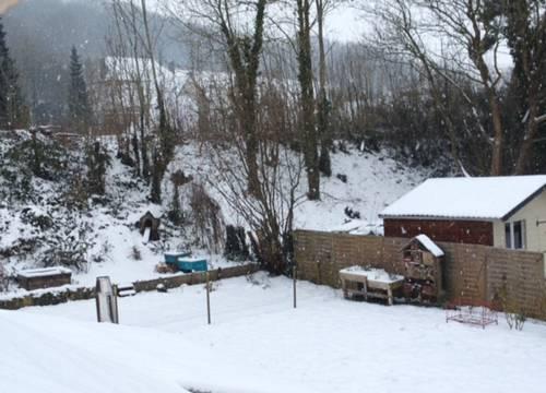 L'edelweiss des 7 vallees-L-edelweiss-des-7-vallees