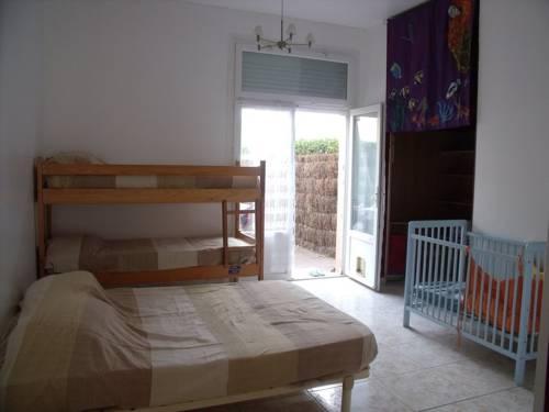 Appartement du Vieux-Marché-Appartement-du-Vieux-Marche