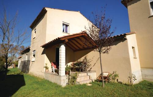 Studio Holiday Home in Pernes-les-Fontaines-Studio-Holiday-Home-in-Pernes-les-Fontaines