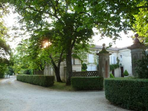 Holiday home Rue Saint-Martin-Holiday-home-Rue-Saint-Martin