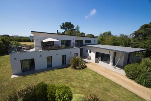 Villa Des Ajoncs-Villa-Des-Ajoncs