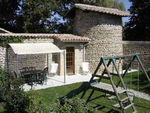 Holiday home chateaux du cros-Holiday-home-chateaux-du-cros