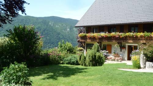 Le Fraisy Location de Vacances-Le-Fraisy-Location-de-Vacances