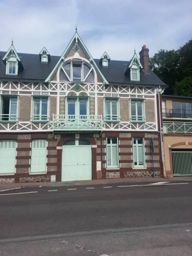Villa Ariane-Villa-Ariane