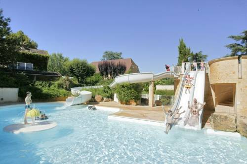 Vacances yes We Camp Les Granges-Vacances-yes-We-Camp-Les-Granges