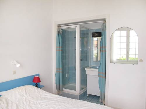 Apartment Capama.1-Capama-1