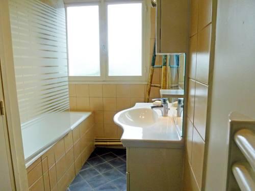 Apartment George Sand.5-George-Sand-2