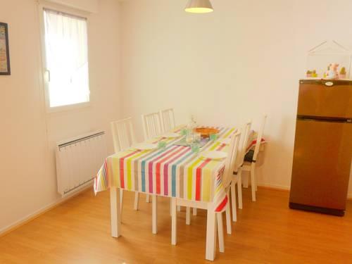 Apartment Hortensia-Hortensia-1