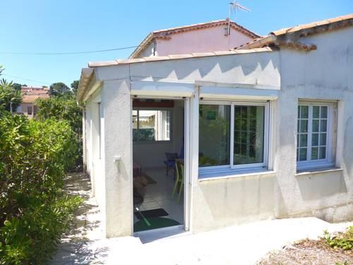 Holiday Home La maison Poincaré-La-maison-Poincare