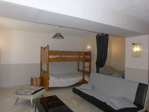 Apartment L'Airial.1-L-Airial