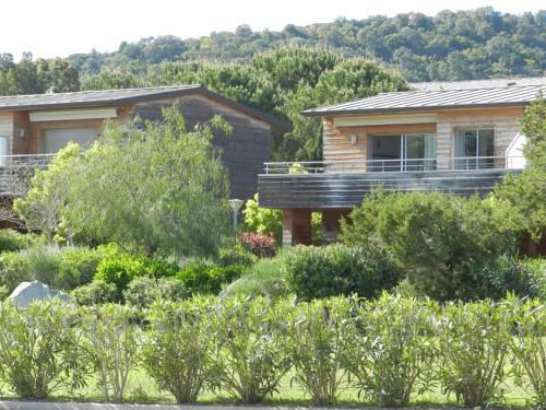 Résidence Cala Sultana 3-Residence-Cala-Sultana-3