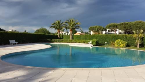 Ile de Cannes Marina VIII-Ile-de-Cannes-Marina-VIII