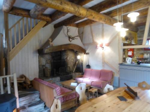 Maison en Pyrénées-Maison-en-Pyrenees