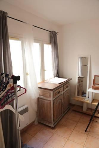 Appartement Terrasse Verrerie-Appartement-Terrasse-Verrerie