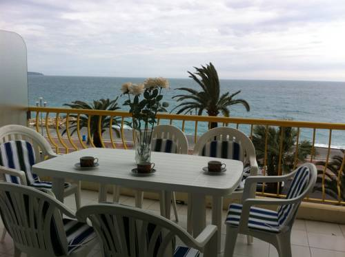 Apartment Duplex on Promenade des Anglais 177-Apartment-Duplex-on-Promenade-des-Anglais-177