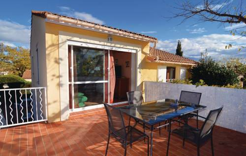 Two-Bedroom Holiday Home in Codognan-Two-Bedroom-Holiday-Home-in-Codognan
