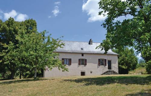 Two-Bedroom Holiday Home in Le Bouyssou-Two-Bedroom-Holiday-Home-in-Le-Bouyssou