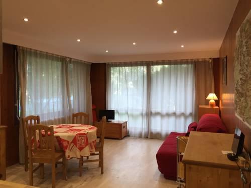 Appartement Geant-Appartement-Geant
