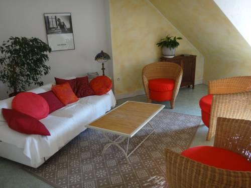 Appartement À Millau-Appartement-A-Millau