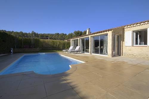Luckey Homes Apartments - Résidence Plein Soleil-Luckey-Homes-Apartments-Residence-Plein-Soleil