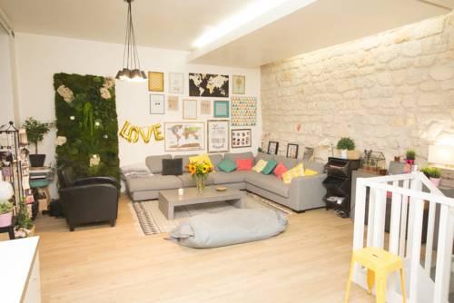 Modern Apartment in Faubourg Saint-Martin-Modern-Apartment-in-Faubourg-Saint-Martin