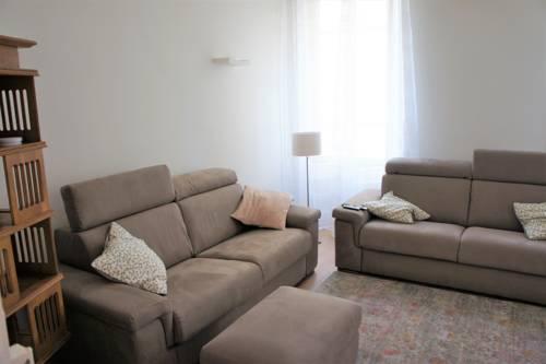 Apartment Rue Saint-Charles-Apartment-Rue-Saint-Charles