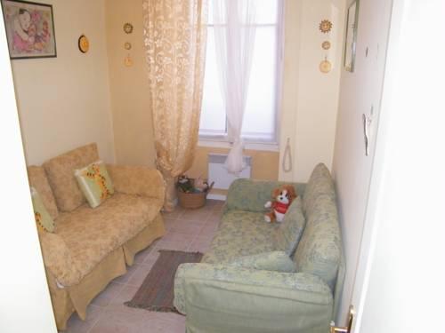 Apartment At Nice-Apartment-At-Nice