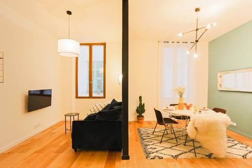 Private Apartment 2 -Old Town-Private-Apartment-2-Old-Town