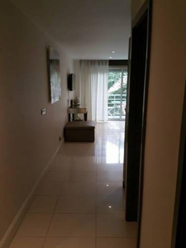 Appartement Croisette Carlton-Appartement-Croisette-Carlton