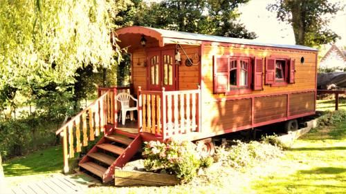 La Gypsy Caravan-La-Gypsy-Caravan