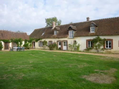 Le Boulay du Parc-Le-Boulay-du-Parc