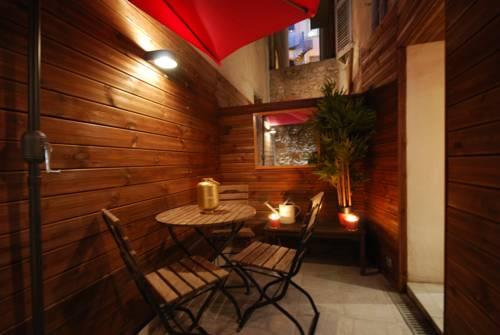 Appartement Atypique Suquet 60134-Appartement-Atypique-Suquet-60134
