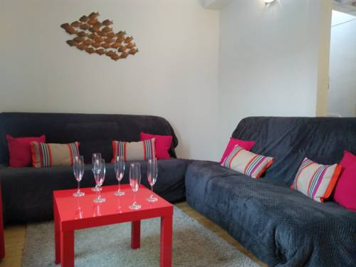 Appartement Design Dieppe-Appartement-Design-Dieppe
