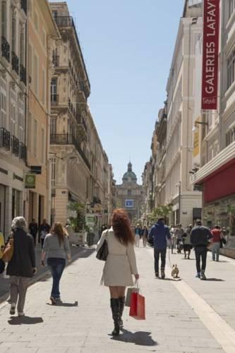 Appartements Rue Pisançon-Appartements-Rue-Pisancon